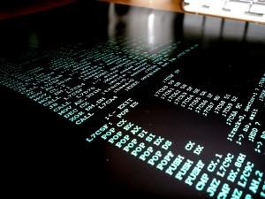 LCD TV Panel Repair
